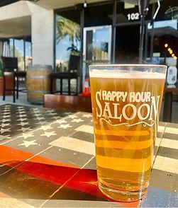 saloon beer.jpeg