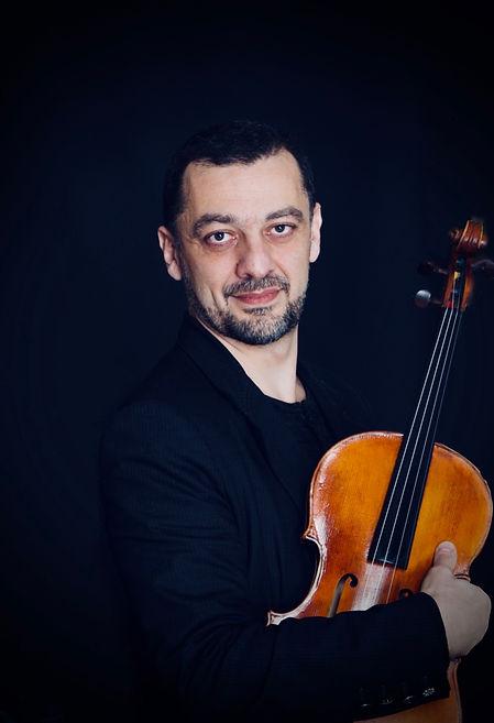 Riccardo Savinelli sito bis.jpg