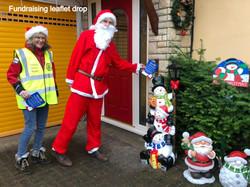 Delivering leaflets over Christmas_edited