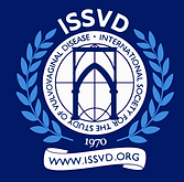 ISSVD.png