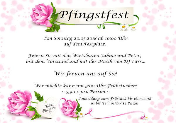 Pfingstenweb.jpg