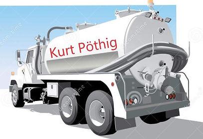 KP Pumpenwagen13.jpg