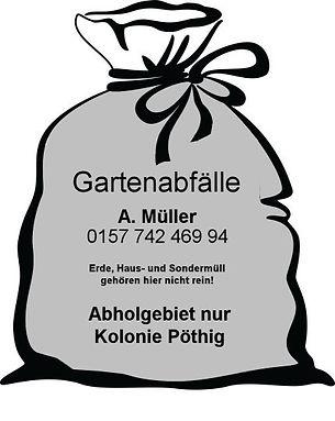 laubsack-müller-klein.jpg