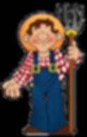 kisspng-agriculture-farmer-clip-art-5ae5