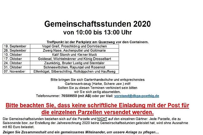 Gemeinschftsstunden 2020 bild2.jpg