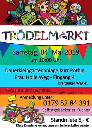 Plakat-Trödelmarkt.jpg