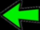 kisspng-arrow-clip-art-arrows-cliparts-5