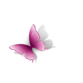 kisspng-butterfly-petal-computer-wallpap