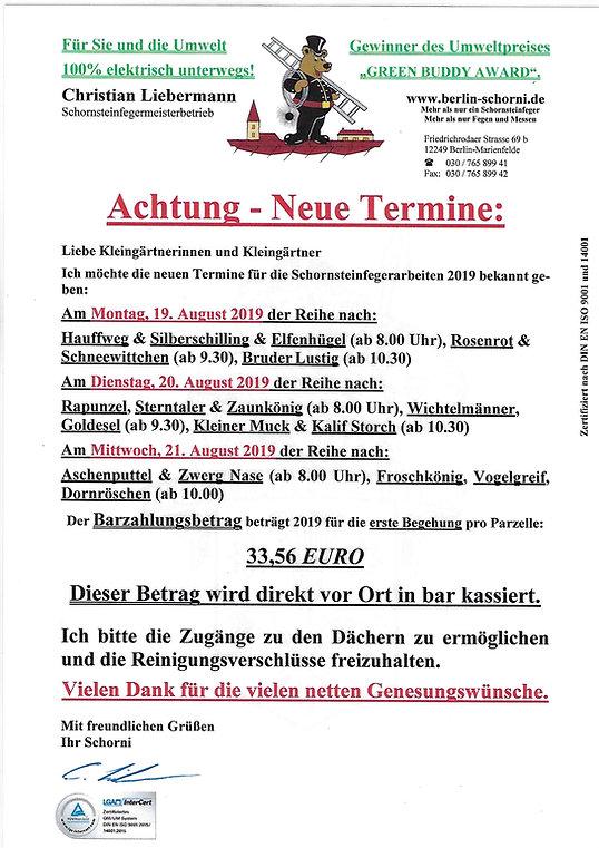 Schornstein.jpg