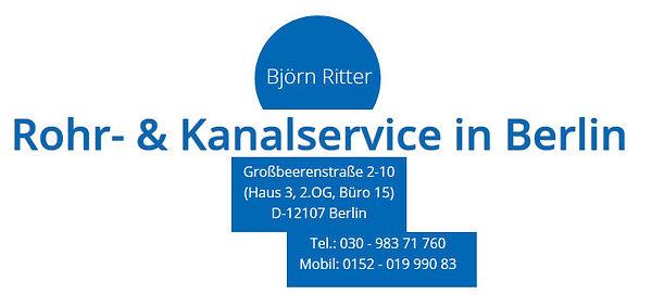 BR-RitterHM.jpg