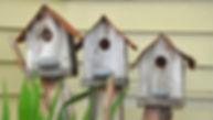 vogelhaus.jpg