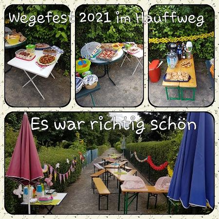 IMG-20210802-WA0041.jpg