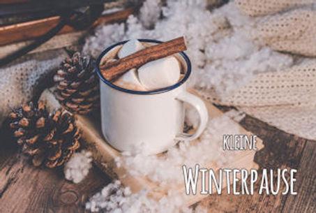 winterpause.jpg