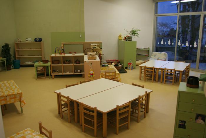 ambienti_scuola_030