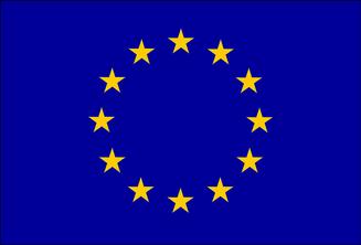 The European Union (EU).
