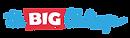 TBC_LOGO_Austria2014-2.png