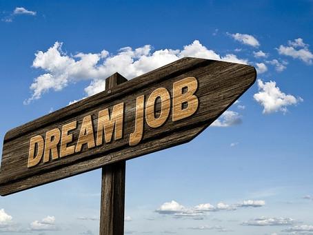 Top 11 Freelance Writing Job Boards