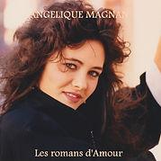 Angelique RECTO Pochette new 1.jpg