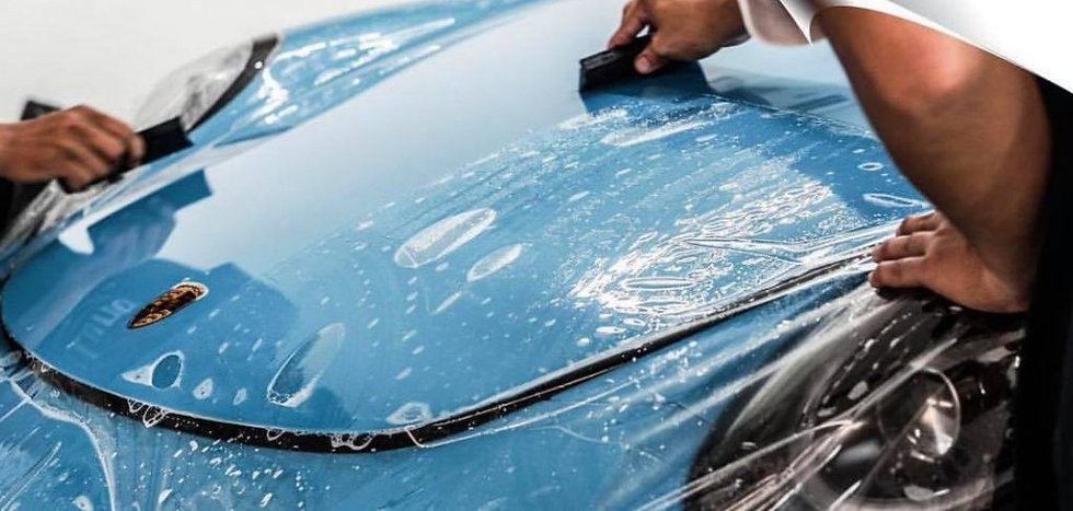 best-paint-protection-film-for-cars-1024