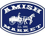 amish%20market_edited.jpg