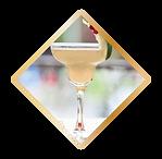 Martini-09.png