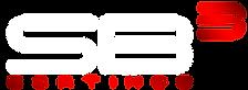 logo-sb3.png