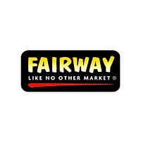 rez_fairway.png