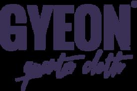 logo-gyeon-purple.png