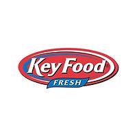 rez_keyfood.png