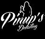 Logo PNG (Transparent BG).png