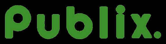 publix logo.png