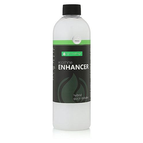 IGL Enhancer