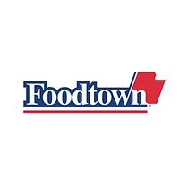 rez_foodtown.png