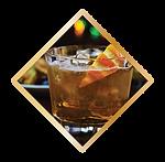Rum-09.png
