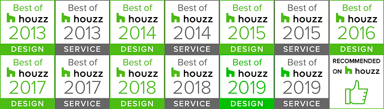 house-of-l-houzz-badges-2019.png