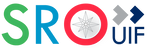 Logo-SRO.png