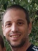 Cristian Micale