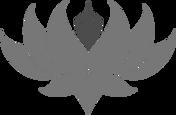 logo%20uden%20tekst_edited.png