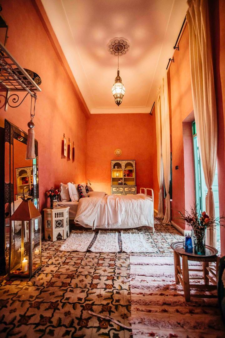 twin-bed-room-tawlab.jpg