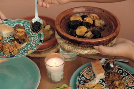 marrakchi-surprise-dinner.jpg