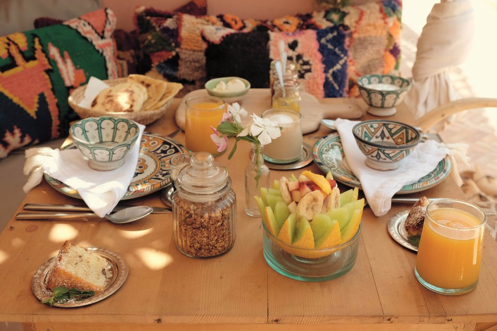 our-home-made-breakfast.jpg