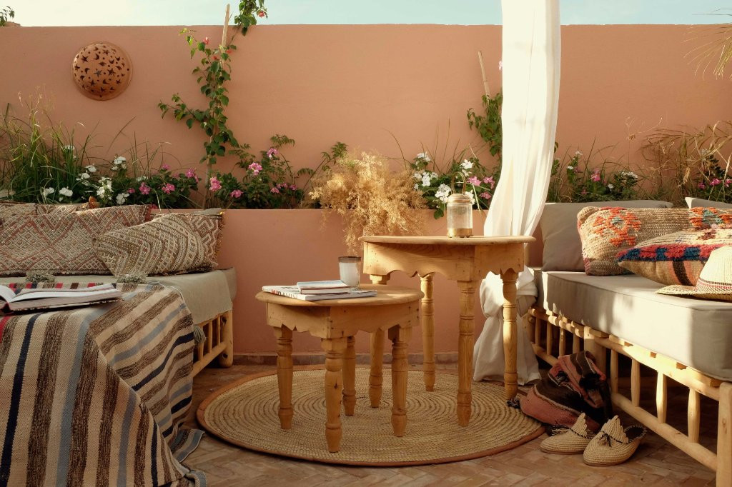 detail-from-our-terrace (1).jpg