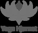yoga-logo-web_edited_edited.png