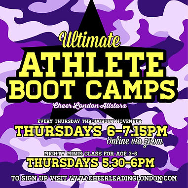 FULL Athlete bootcamps.JPG