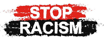 stop-racism-paint-sign-vector-6373896_ed