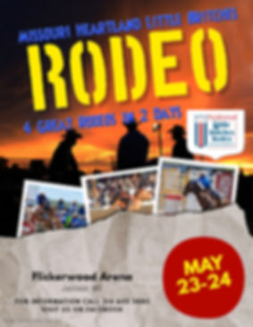 Little Britches Rodeo.jpg