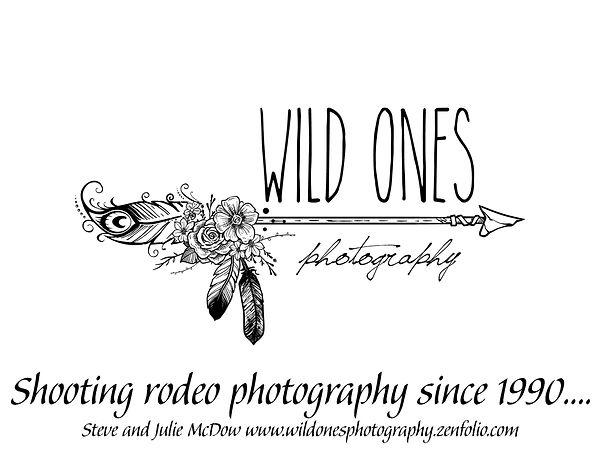 Wild Ones Photography.JPG