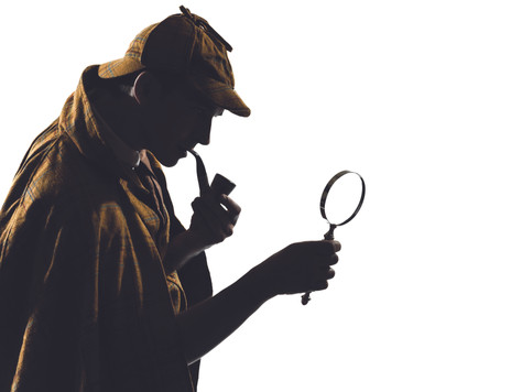 Primary literacy teaching: A detective story