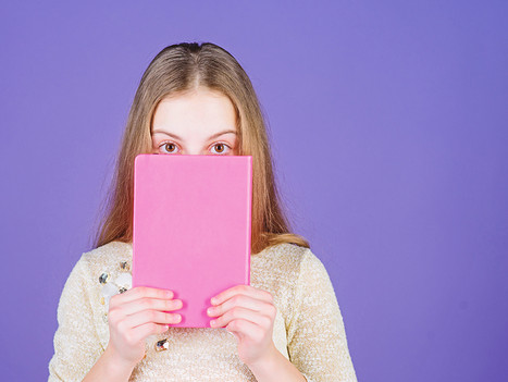 The discipline of reading