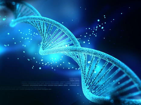 Do our genes determine learning ability?